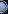 Les Archanges, Vanguard Guilde Infineum N°1 - Portail Caps_r10