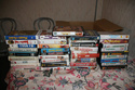 vend lot 33 vhs xxx collection Stock10