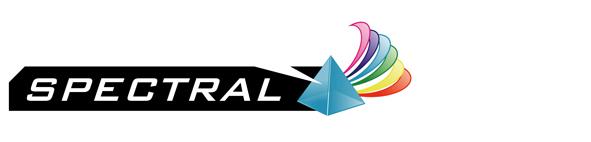 Association Spectral