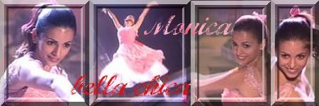 1er cours de theatre Monisy10