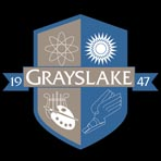 Grayslake Highschool Debate Forum