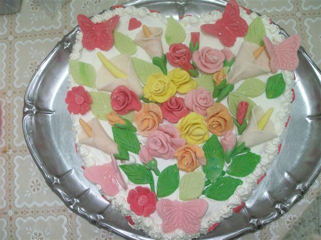 un coeur fleuris P1180619