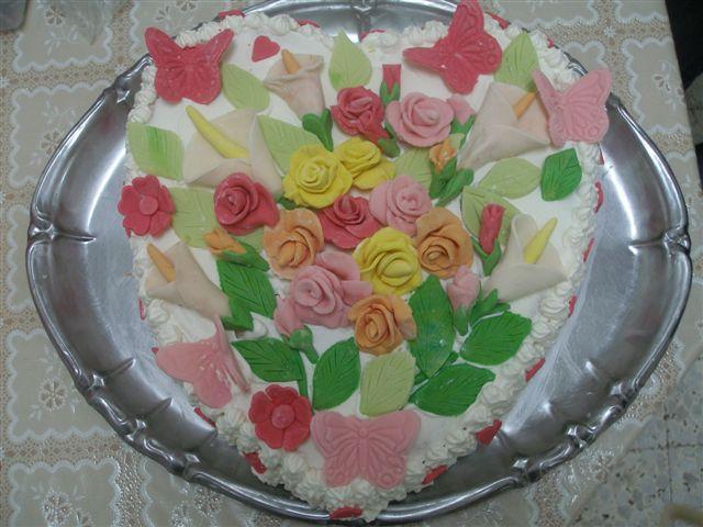 un coeur fleuris P1180620