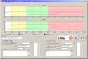 Analyze logiciel pour les courbes de HRC injection réglé kit 03-fi_10