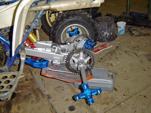 évolution Banshee twin 370cc (made in QC) Mon_ba13