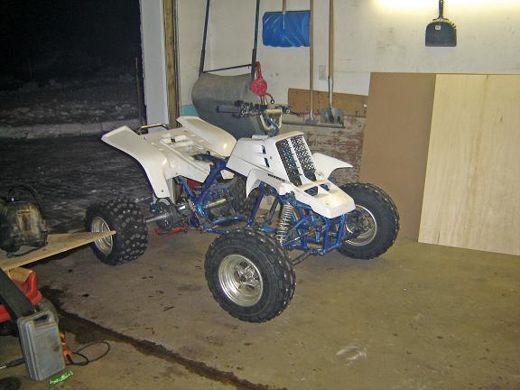 évolution Banshee twin 370cc (made in QC) Mon_ba14