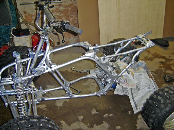 évolution Banshee twin 370cc (made in QC) Mon_ba15