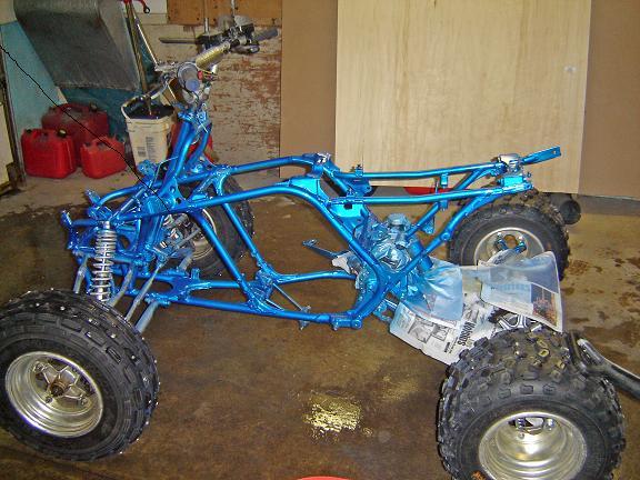 évolution Banshee twin 370cc (made in QC) Mon_ba17