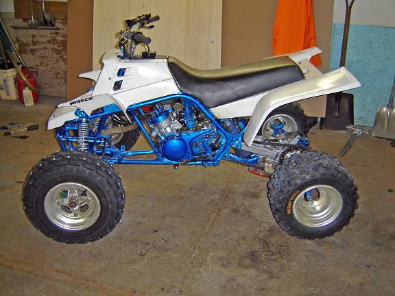 évolution Banshee twin 370cc (made in QC) Mon_ba20