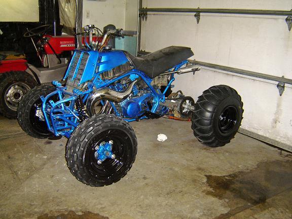 évolution Banshee twin 370cc (made in QC) Mon_ba21