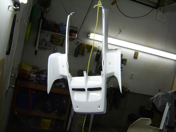 évolution Banshee twin 370cc (made in QC) Mon_ba22