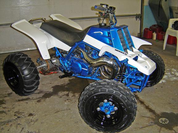 évolution Banshee twin 370cc (made in QC) Mon_ba23