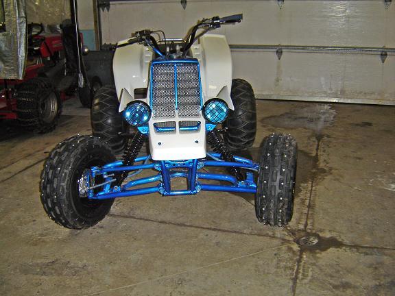 évolution Banshee twin 370cc (made in QC) Mon_ba25