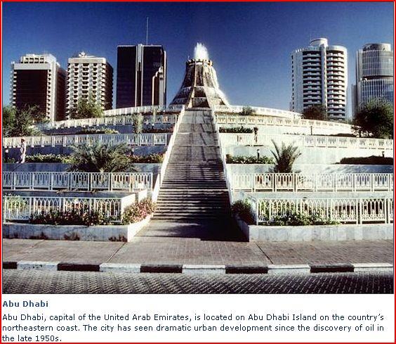 UAE Info Abudab10