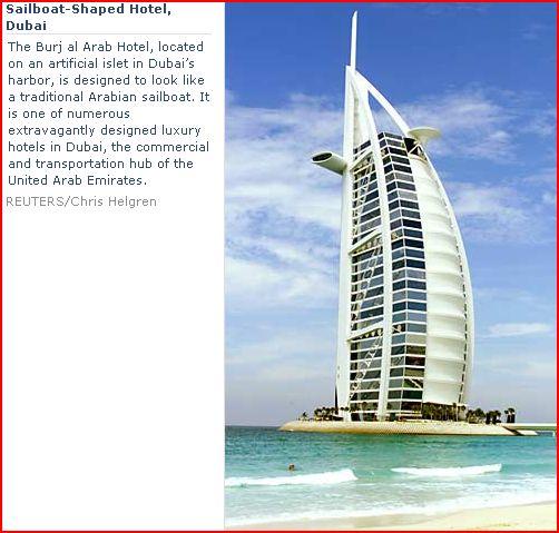 UAE Info Burj10