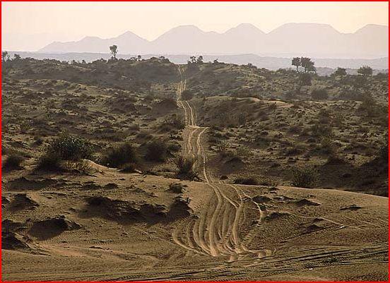 UAE Info Desert10