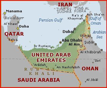 UAE Info Mapa10