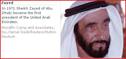 UAE Info Zayed10