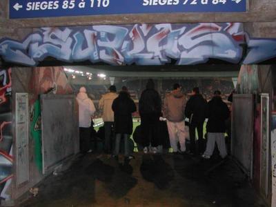 Graffiti et tags ultras - Page 3 15733214