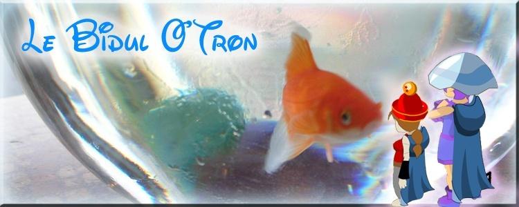 Bidul O'Tron