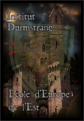 Bienvenue A Durmstrang L Ecole De Magie Bienvenue dans le nouveau forum durmstrang. jeun fr