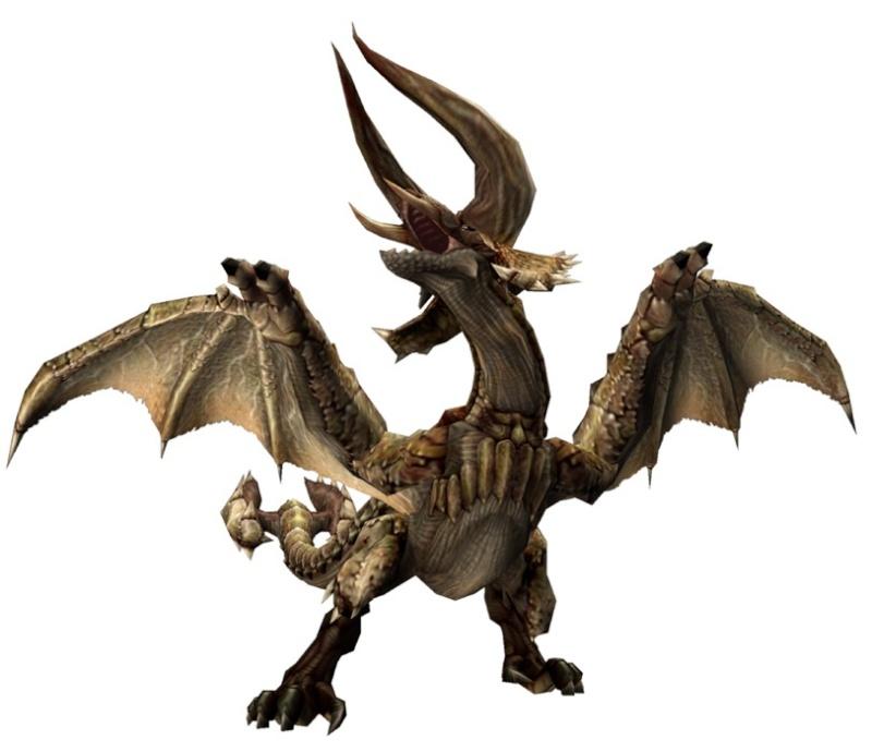 descripciones de los monstruos Diablo10