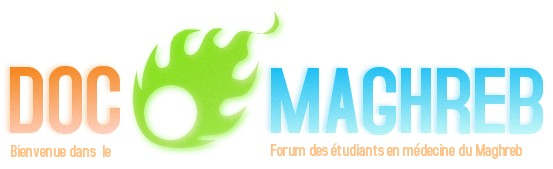 Forum des Carabins du Maghreb
