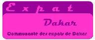 Forum d'Expat Dakar