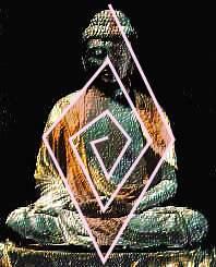 l'Amour et la Compassion Buddha10