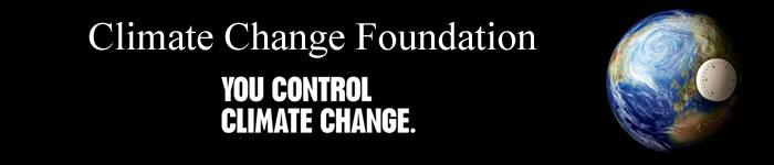 Climate Change Foundation Logo10