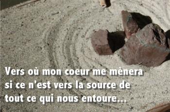La Source Source10