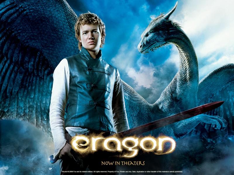 Le forum de Eragon le jeu,les livres.