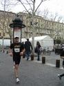 [Tour des remparts 2007]CR de Greg Avigno10