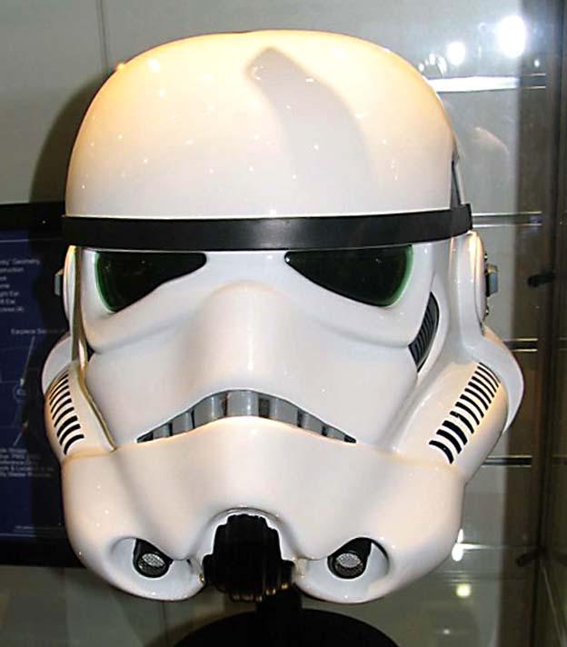 casque EFX / MASTER REPLICAS de stormtooper Mr_sto12