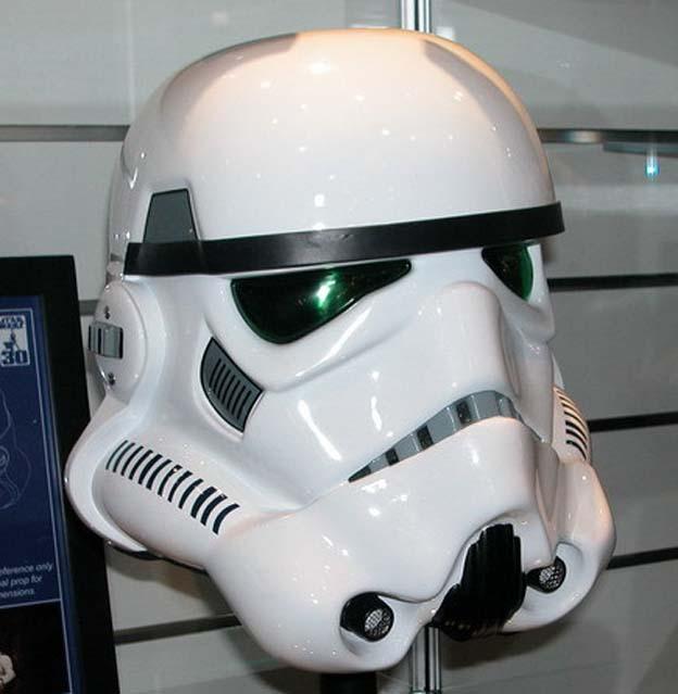 casque EFX / MASTER REPLICAS de stormtooper Mr_sto13
