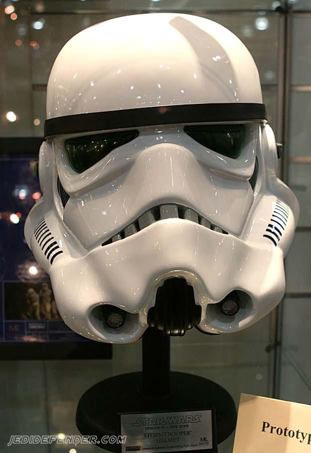 casque EFX / MASTER REPLICAS de stormtooper Tf_20011