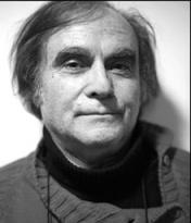 Jean-Pierre Andrevon Jean-p10