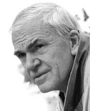 Milan Kundera  [République tchèque] Milan_10