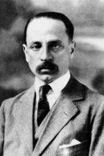 Rainer Maria Rilke [Republique tchèque] Rainer10