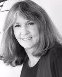 Sue Grafton Sue_gr10