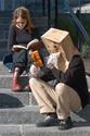 Lectrices, lecteurs… (Index dans le premier message) Lalect10