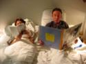 Lectrices, lecteurs… (Index dans le premier message) Lecteu10