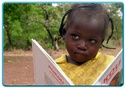 Lectrices, lecteurs… (Index dans le premier message) Lectri10