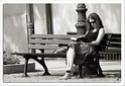 Lectrices, lecteurs… (Index dans le premier message) Lectri12