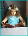 Lectrices, lecteurs… (Index dans le premier message) Ptite210