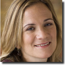 Tracy Chevalier Tracy_10