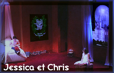 Couple 7: Draconia et Terence Scenem10