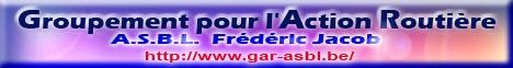 Le Forum du GAR