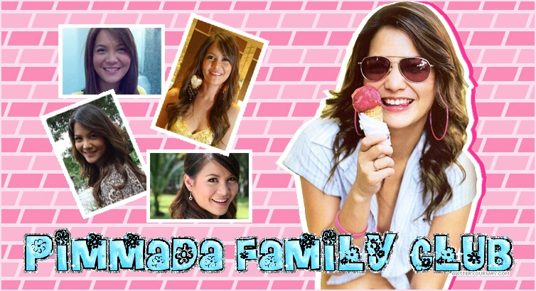 :+: WebBoard PimMaDa FamiLy CluB :+: