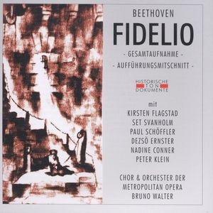 Fidelio - Beethoven - Page 4 Fideli11